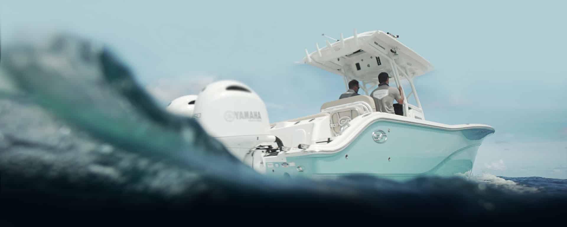 boat-img-07