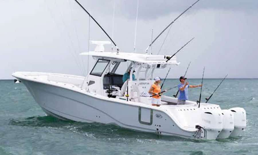OFFSHORE-Boat-Buyers