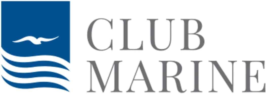 club-marine