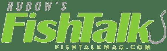 fishtalk-New