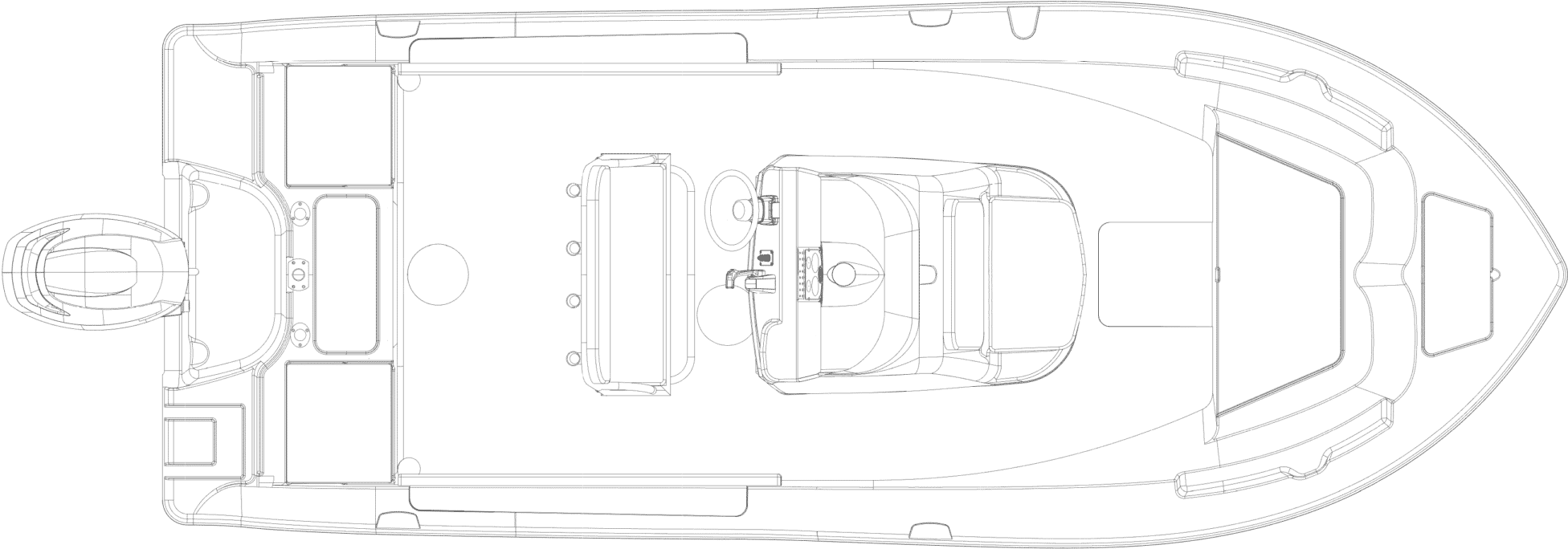 206-plan-view-new- Cropped