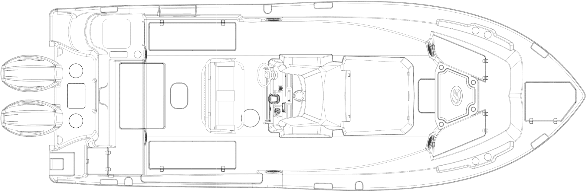 268-plan-view-new-Cropped
