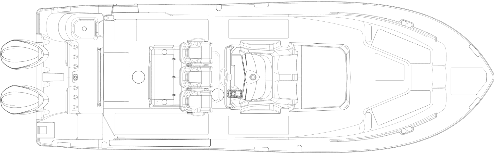 328-plan-view-new-Cropped
