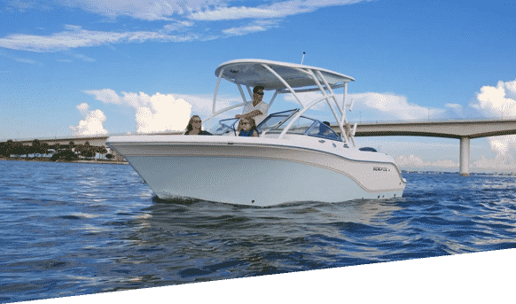 Boats-226-TRAVELER