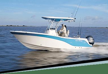 Boats-228-Commander