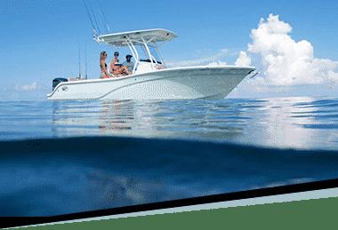 Boats-248-Commander