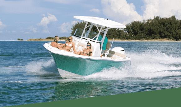 Boats-249-AVENGER