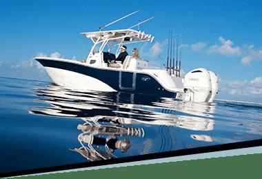 Boats-288-Commander