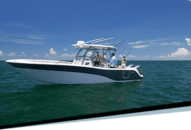 Boats-328-Commander