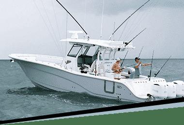 Boats-368-Commander